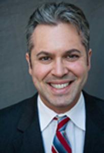 Daniel Greenbaum, Esquire